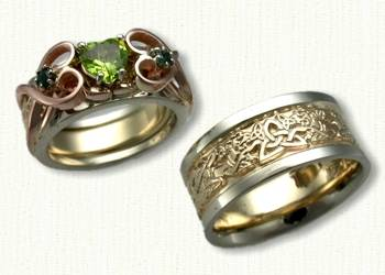 Inexpensive Wedding Rings Wedding Ring In Japanese