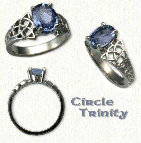 Custom jewelry,New Bedford MA,crystal jewelry,Celtic Jewelry by