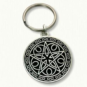 Celtic beaded Jewelrey   Custom Bead Necklaces Braclets